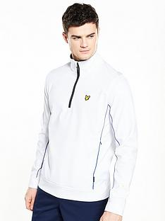 lyle-scott-golfnbsphuntley-14-zip-midlayer