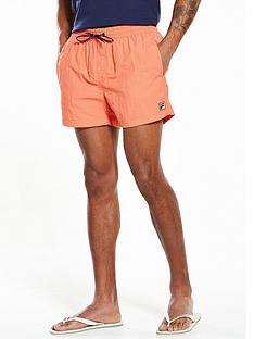 fila-swim-shorts