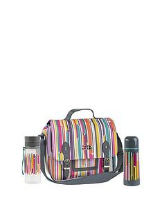 beau-elliot-linear-insulated-satchel-with-vacuum-flask-amp-hydration-bottle