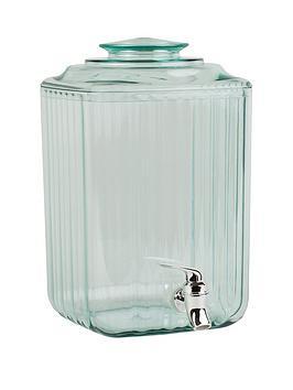 summerhouse-by-navigate-coast-glass-effect-drinks-dispenser