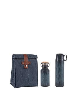 beau-elliot-circuit-insulated-lunch-bagdrinks-bottle-amp-vacuum-flask