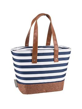 summerhouse-by-navigate-coast-insulated-cool-tote