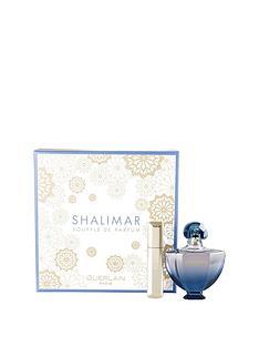guerlain-shalimar-50ml-edt-cils-denfer-mascara-gift-set
