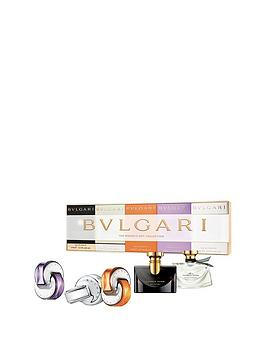bulgari-bulgari-ladies-miniature-set--the-women039s-gift-collection