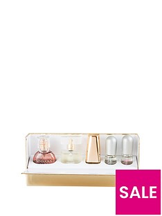 estee-lauder-ladies-5x-miniature-edp-gift-set