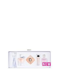 lancome-lancome-ladies-miniature-set-la-collection-de-parfums