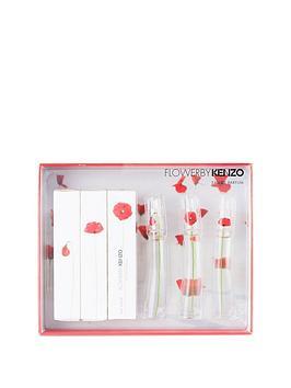 kenzo-flower-mini-set