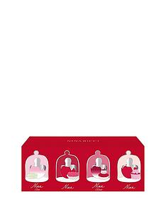 nina-ricci-nina-4-x-4ml-edt-mini-gift-set