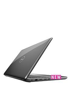 dell-inspiron-15-5000-series-intelreg-coretrade-i5-8gb-ram-1tb-hard-drive-156in-full-hd-laptop-aluminium-silver