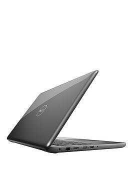 dell-inspiron-15-5000-series-intelreg-coretrade-i7-16gb-ram-ddr4-2tb-hard-drive-156-inch-full-hd-laptop-with-4gb-amd-r7m445-graphics-aluminium-silver