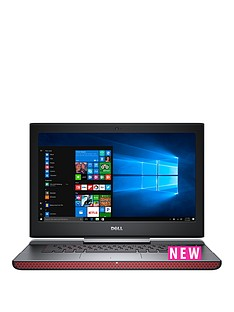 dell-inspiron-15-7000-gaming-series-intelreg-coretrade-i7-16gb-ram-ddr4-1tb-hard-drive-amp-128gb-ssd-nvidia-gtx960m-4gb-dedicated-graphics-156in-full-hd-pc-gaming-laptop-black