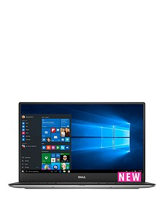 dell-xps-13-with-infinityedge-display-intelreg-coretrade-i5-8gb-ram-256gb-ssd-133in-full-hd-laptop-aluminium-silver