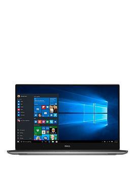 dell-xps-15-intelreg-coretrade-i7-16gb-ram-ddr4-512gb-ssd-156-inch-full-hd-infinityedge-display-laptop-with-2gb-nvidia-gtx960m-graphics-silver