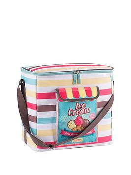 summerhouse-by-navigate-sweet-summer-days-insulated-family-cool-bag
