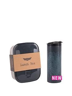 beau-elliot-circuit-stainless-steel-bento-box-amp-travel-mug