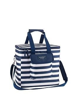 summerhouse-by-navigate-coast-insulated-family-cool-bag