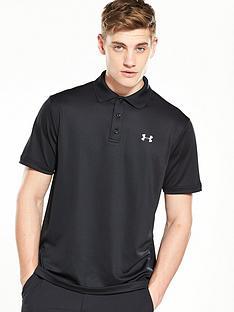 under-armour-golf-performance-polo
