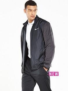 nike-golf-zip-up-shield-jacket