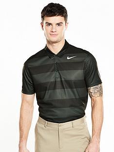 nike-golf-breathe-bold-stripe-polo-shirt