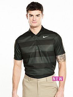 nike-golf-breathe-bold-stripe-polo-shirt