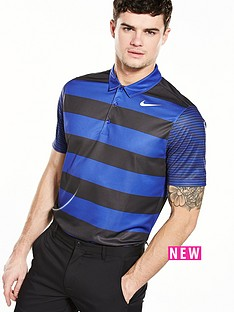 nike-golf-breathe-bold-stripenbsppolo-shirt
