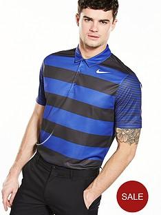 nike-golf-breathe-bold-stripenbsppolo-shirt