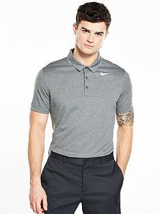 nike-golf-breathe-heathernbsppolo-shirt