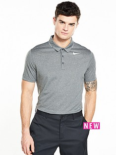 nike-golf-breathe-heathernbsppolo-shirt