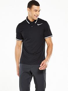 nike-modern-fit-tippednbsppolo-shirt