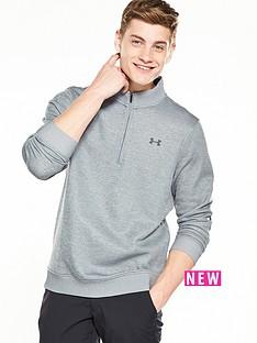 under-armour-mens-golf-storm-sweater-fleece-14-zip