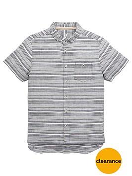 v-by-very-boys-light-denim-stripe-shirt