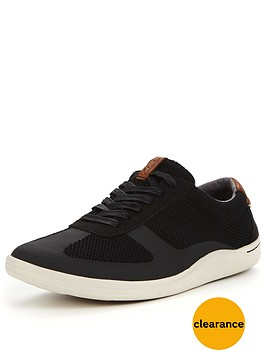 clarks-mapped-vibe-casual-lace-up