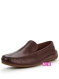 clarks-clarks-reazor-edge-loafer