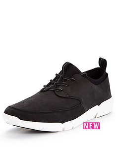 clarks-clarks-triflow-form-casual-lace-up