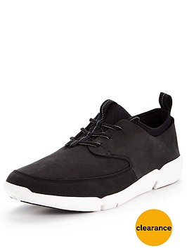 clarks-triflow-form-casual-l