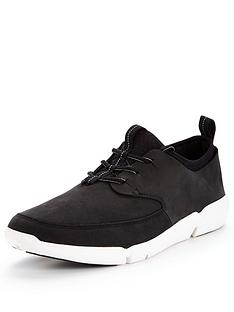 clarks-triflow-form-casual-lace-up