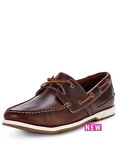 clarks-clarks-fulmen-row-boat-shoe