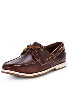 clarks-fulmen-row-boat-shoe