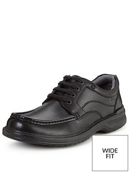 clarks-keeler-walk-wf-lace-up-shoe