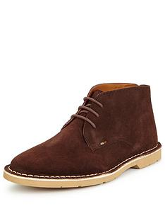 kickers-kanning-chukka-boot