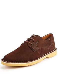 kickers-kanning-derby-shoe