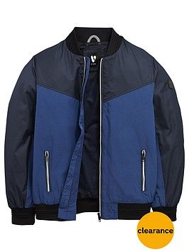 v-by-very-boys-bomber-jacket