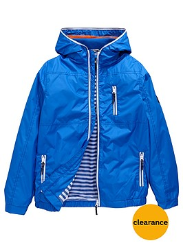 v-by-very-lightweight-sports-hooded-jacket