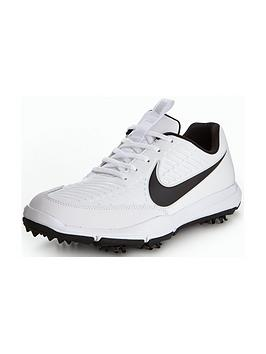 nike-mens-explorer-2-golf-shoe-whitenbsp