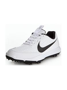 nike-mens-explorer-2-golf-shoe