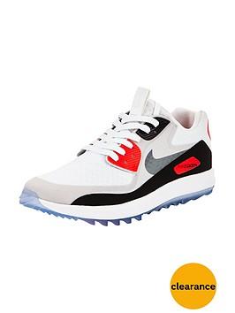 nike-mens-air-zoom-90-it-golf-shoe