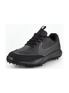 nike-nike-mens-explorer-2-golf-shoe