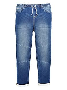 v-by-very-knitted-pull-on-jean
