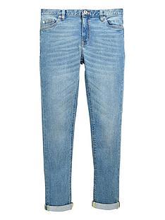 v-by-very-boys-skinny-jeans