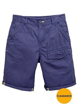 v-by-very-boys-cargo-shorts-navy